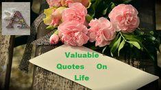 Life Quotes in Hindi. Prerana Dayak Suvichar.कागज को एक साथ जोड़ने वाली पिन ही कागजों को चुभती है. इसी प्रकार जो व्यक्ति परिवार को जोड़े रखता है वही सब को चुभता है. ये एक कड़वा सच है.घर के अन्दर जी भर कर रो लेना मगर जब दरवाजा खोलने आओ तब मुस्कुराते हुए ही आना. Hindi Quotes On Life, Life Quotes, Inspirational Quotes With Images, Quotes About Life, Quote Life, Living Quotes, Citation Vie, Quotes On Life, Life Lesson Quotes