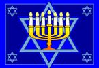 Hanukkah for Kids (online and printable games and activities) from The Kidz Page