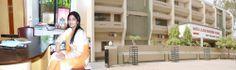 Drpahlajani test baby tube centre Raipur