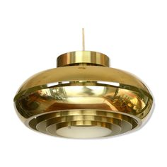 Glow, A Table, Ceiling Lights, Lighting, Decor, Space Age, Pendant, Decoration, Lights