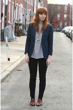 Brown-oxfords-segunda mano-zapatos-negro-negro-BDG-jeans-marina-vintage-chaqueta-black_400