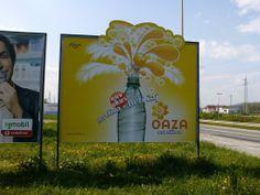 Radenska Oaza
