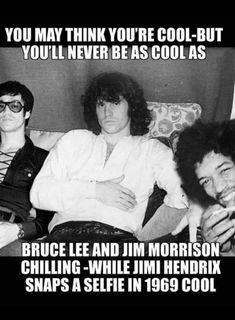 Tom Morello, Black History Quotes, Jimi Hendrix Experience, Funny Memes, Hilarious, Music Logo, Music Memes, Jim Morrison, Daily Memes