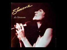 ADORO-SOLAMENTE UNA VEZ-SABOR A MI - 1993 (Simone).mp4 - YouTube