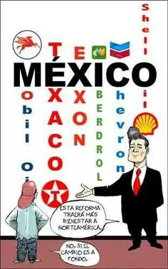 Mexaco,Mexshell...Mexicanos, al grito de Guerra  El acero, aprestad y el bridón,  y retiemble en sus centros la tierra.  Al sonoro rugir del cañón
