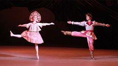 nutcracker ballet dolls - Google Search