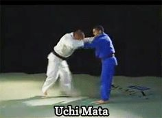 """""""Judo is a modern martial art, combat and Olympic sport created in Japan in 1882 by Jigoro Kano. Its most prominent feature is its competitive element, where the objective is to either throw or takedown an opponent to the ground, immobilize or otherwise subdue an opponent with a pin, or force an opponent to submit with a joint lock or a choke. The worldwide spread of judo has led to the development of a number of offshoots such as Sambo and Brazilian jiu-jitsu."""""""