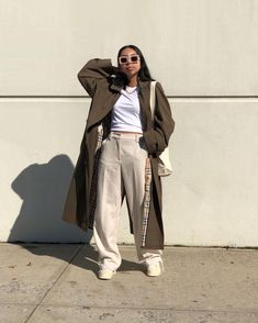 #shevoke #sunglasses #eyewear #fashion #inspo #shevokesquad #style #fashion #inspo #ootd #norm #sylvie #styleinspo #trend Trends, Squad, Normcore, Ootd, Jackets, Clothes, Style, Fashion, Down Jackets