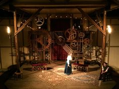52 Best Austin Shakespeare Images Shakespeare Theatre Stage