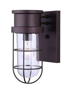 Canarm Ltd. Model # IOL274ORB-HD | Store SKU # 1000848617 - $69.98 / each