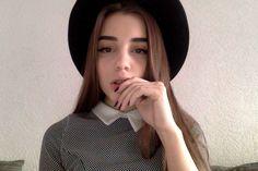 Sasha Chistova (@slunyavchik) — Likes | ASKfm