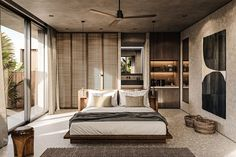 Architectural Visualizations for the new Casa Cook Hotel in Chania . Home Interior Design, Interior Styling, Interior Architecture, Greece Architecture, Casa Cook Hotel, Home Bedroom, Bedroom Decor, Girls Bedroom, Bedrooms