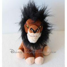 https://disneyshopcollection.com/fr/le-roi-lion-/530-peluche-lion-scar-disney-le-roi-lion-mechant-oncle-de-simba-18-cm.html