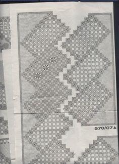 Burda 570 - ANA - Picasa Webalbums