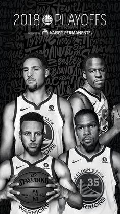 official photos 6caaa 2e985 Golden State Warriors Golden State Warriors 2018, Golden State Warriors  Basketball, Golden State Warriors