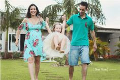 #couples #pregnant #maternity #lifestyle