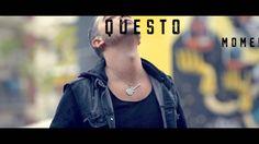 NESSUNO - NICOLA BUETI - OFFICIAL VIDEO
