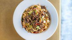 Terrific NYC Chinese Restaurants | Eater December 2016