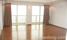 Apartment in Ciputra Hanoi:  http://www.tanlonghousing.com/apartments-for-rent-in-tu-liem.html