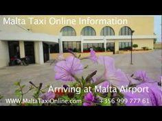 Birgu taxi Malte | sécurités valeurs |aéroport Malte| Valider le prix et réservé votre Malta Airport Taxi!