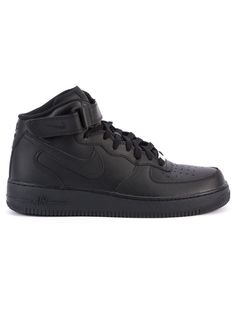 sale retailer 28a2e 5e1f7 Burnell Cook on. Air Force 1 ...