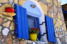 Fresh colours Greek Islands, More Photos, Greece, Colours, Fresh, Beautiful, Greek Isles, Greece Country