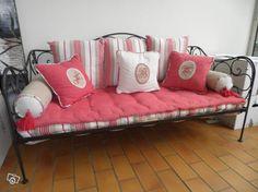 le bon coin on pinterest 43 pins. Black Bedroom Furniture Sets. Home Design Ideas