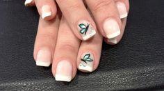 Butterflys*