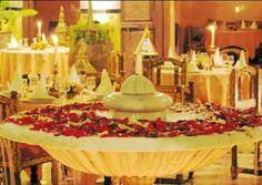 Marokkaanse bruiloft #morocco