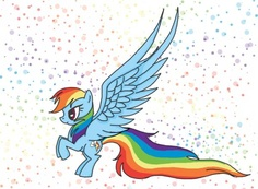 Google Image Result for http://www.deviantart.com/download/286351947/my_little_pony_contest__rainbow_dash_by_enchantedwater-d4qhikr.jpg