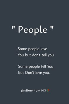 For More Amazing and Wonderful Quotes Like This Follow DailyQuotesHub Now #quotes #quote