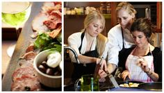 Award-Winning cuisine & sensational at The Tasting Room restaurant at Le Quartier Francais in Signature Cocktail, Tasting Room, High Tea, Cape Town, Wine Recipes, Rolls, Artisan, Plate, Restaurant
