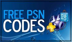 psn code generator free psn codes no verification free psn codes list free psn codes 2019 free psn codes 2020 absolutely free psn codes free psn code generator 2020 free psn codes list 2019 unused Free Gift Cards, Free Gifts, New Things To Learn, Cool Things To Buy, Some Love Quotes, Free Facebook Likes, Best Love Songs, Ps Plus, Tv Set Design