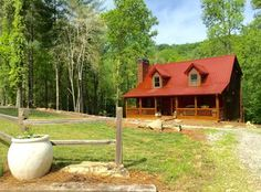 View 51 photos of this $299,900, 4 bed, 3.0 bath, 2861 sqft single family home located at 136 High Ln, Blairsville, GA 30512 built in 2005. PLEASE CALL OWNER...