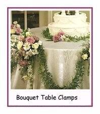 Wedding Flowers Site; Hundreds of pictures and ideas for bridal bouquets, corsages, boutonnieres, centerpieces, & ceremony decor.  Step by step flower arranging tutorials for the DIY bride.