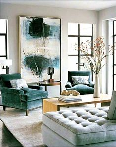 Small Living Room Chaise Lounge Beautiful Living Room Chaise Lounge Home Design Ideas Decoration Gris, Decoration Table, Decor Diy, Decor Ideas, Best Decor, Decoration Inspiration, House Decorations, Decor Crafts, Rustic Decor