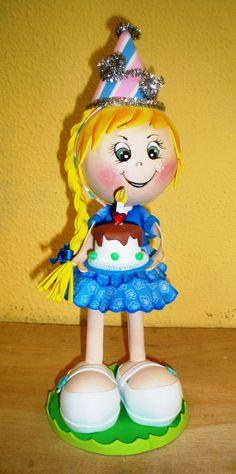 Princess Peach, Disney Princess, Cinderella, Dolls, Disney Characters, Fun, Blog, Parties Kids, Jelly Beans