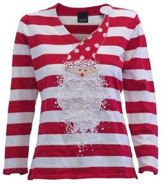 1000 Images About Christmas Sweaters On Pinterest