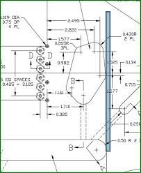 Wiring Diagrams Guitar  http:wwwautomanualpartswiringdiagramsguitar | auto manual