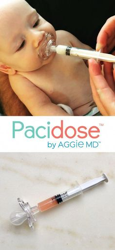 medication through a pacifier fuss free invented by a doctor inspired by a daughter delivers online tools that help you to stay in control of your personal information and protect your online privacy. Kind Photo, Baby Life Hacks, Foto Baby, Future Mom, Future Daughter, Baby Planning, Baby Necessities, Baby Essentials, Baby Supplies
