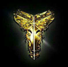 7e8c87e62395 The Black Mamba Symbol. Jason Stark · Kobe ...