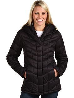 16 Best Puffies Images Winter Jackets Jackets Women