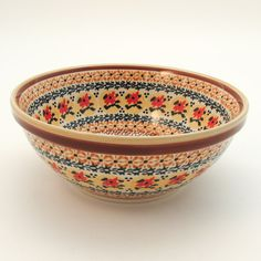 Serving Bowl 1.25Q Bledow design inspiration on Fab.