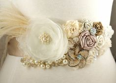 Accessorize Your Next Event With Brooches | Occasions® - Weddings, Parties, Mitzvahs, Entertaining & All Celebrations