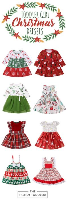 Rapture Toddler Newborn Baby Girls Dress Plaid Princess Party Holiday Backless Tutu Dresses Summer Cotton Girl Clothes Discounts Sale Dresses Mother & Kids