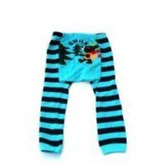 """Dotty Fish - Jambières en laine """"Ours brun"""" pour bébés et jeunes enfants - 80cm/6-12 mois Dotty Fish, http://www.amazon.fr/dp/B00C2O6Q6E/ref=cm_sw_r_pi_dp_yKWesb1YTVP5J"""