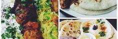 Top 10 Restaurants in Corpus Christi, TX   Great Local Eats