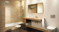 Luxury Hotel Bathroom For Luxury Hotel Bathrooms