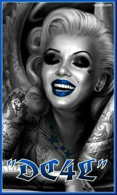 Marilyn Monroe Dallas Cowboys shirt | Dallas Cowboys ...