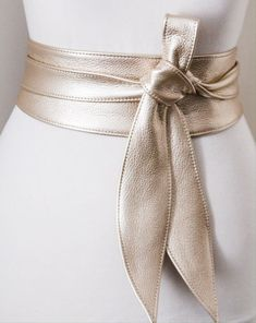 Obi Belt, Corset Belt, Fashion Belts, Fashion Accessories, Cinto Obi, Bridesmaid Belt, Plus Size Belts, Doll Clothes Barbie, Pin Up Dresses